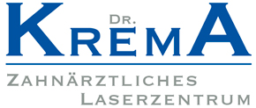 Zahnarztpraxis Krema